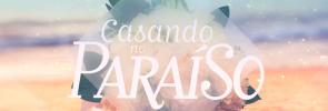 CASANDO NO PARAÍSO